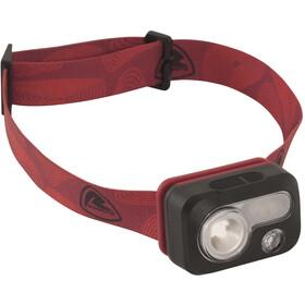 Robens Esk Headlamp red